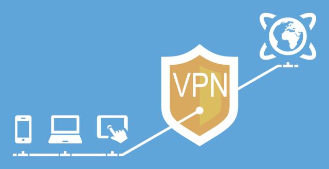 Real IP leaking