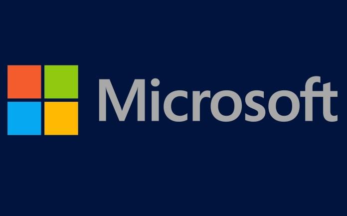 Microsoft's Windows shakeup continues internally