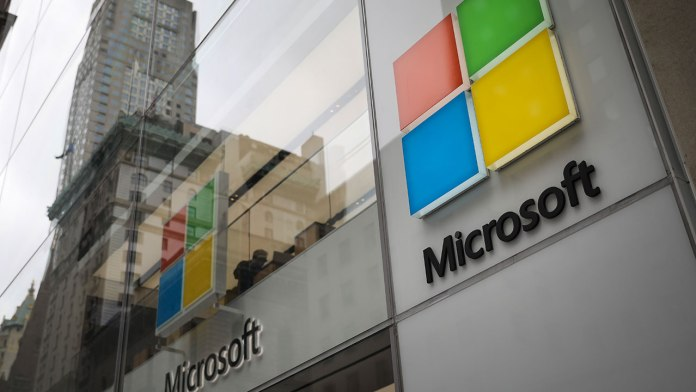 microsoft coders threat