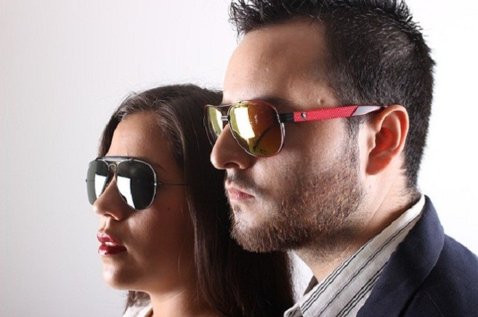 Buying Spy Camera Sunglasses