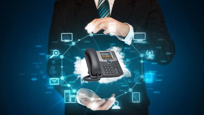VoIP Vs PBX
