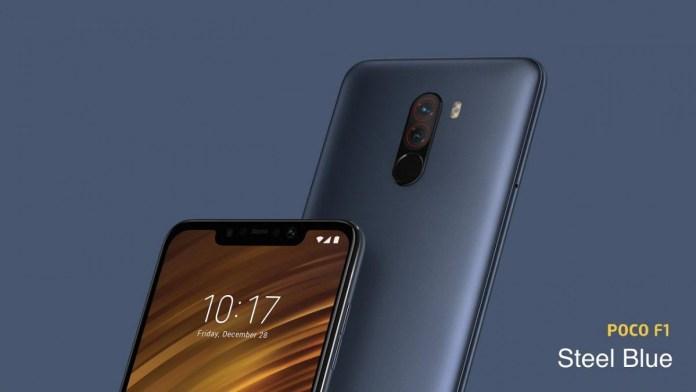 Xiaomi-Pocophone-F1-Steel-Blue