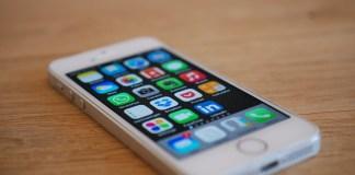 iPhone Parental Control App