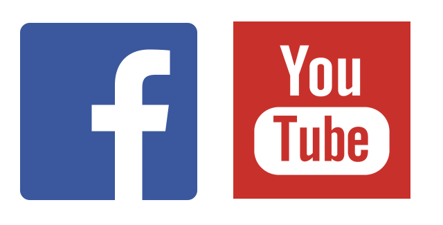 YouTube is beating Facebook video services