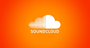 SoundCloud data added
