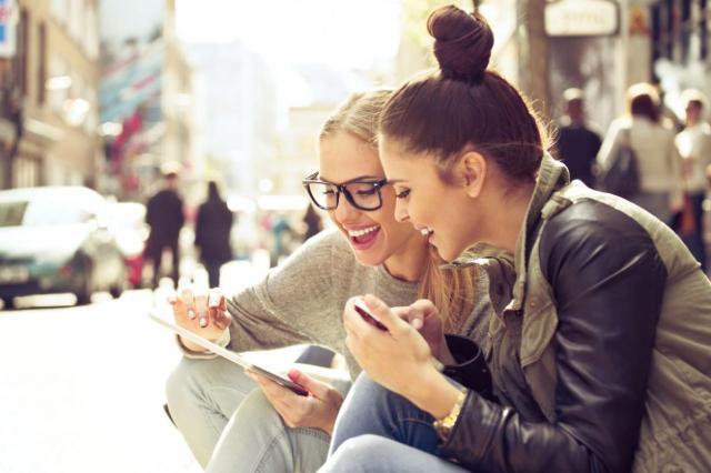 Student Loan Refinancing Apps