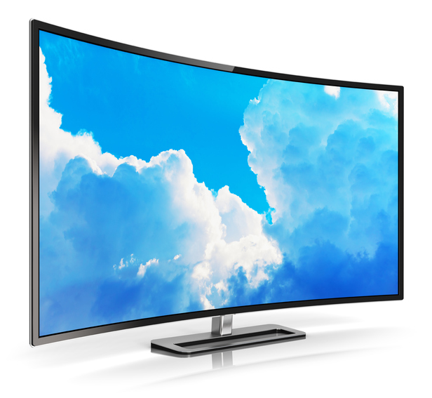 Why 4K TV's are still the best buy