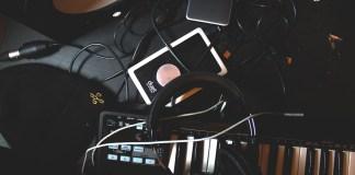 Gadget Accessories