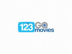 123GoMovies