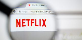 NetFlix Blocking VPN's