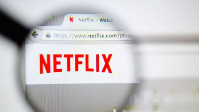 NetFlix Blocking VPN's