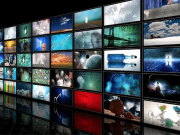 USA Channels That Offer Live Streaming