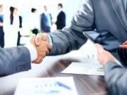 Effective Online Marketing Strategies For B2B Markets