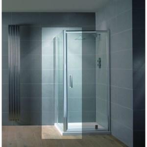 Aquadart Venturi 8 Side Panel 760mm