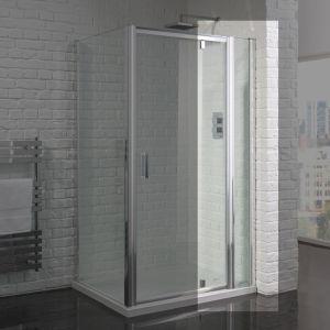 Aquadart Venturi 6 Inline 200mm Panel