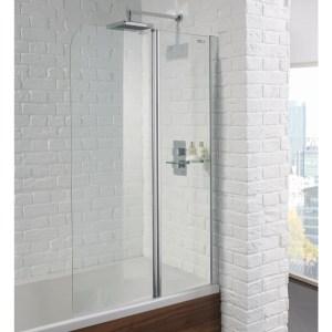 Aquadart Venturi 6 Fixed Bath Screen