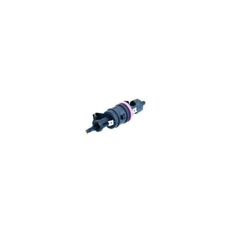 Aqualisa Opto Combi Thermostatic Cartridge (Pink)