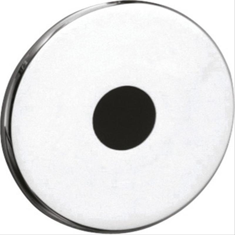 Armitage Shanks Sensorflow 21 Panel Urinal Flush LP Mains A7058