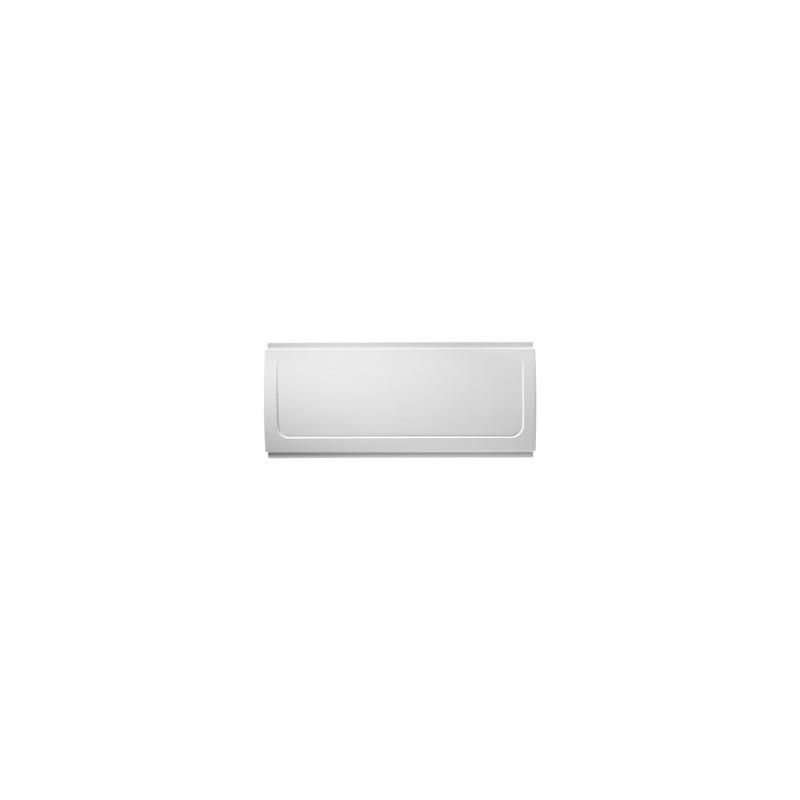 Armitage Shanks Universal Front Panel 120cm White