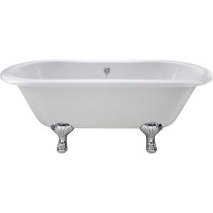 Bayswater Traditional Bath Leg Set