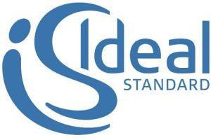 brand-ideal-standard