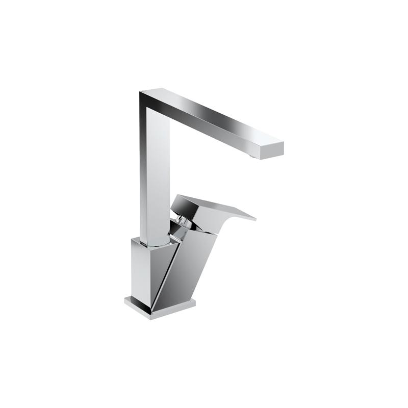 Bristan Amaretto Easyfit Sink Mixer Chrome