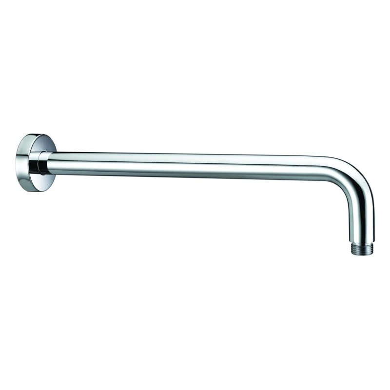 Bristan Large Contemporary Shower Arm