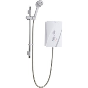 Bristan Cheer 9.5 KW Electric Shower