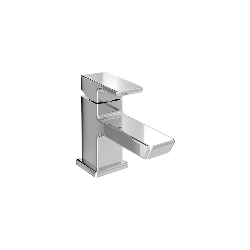 Bristan Cobalt Small Basin Mixer Chrome