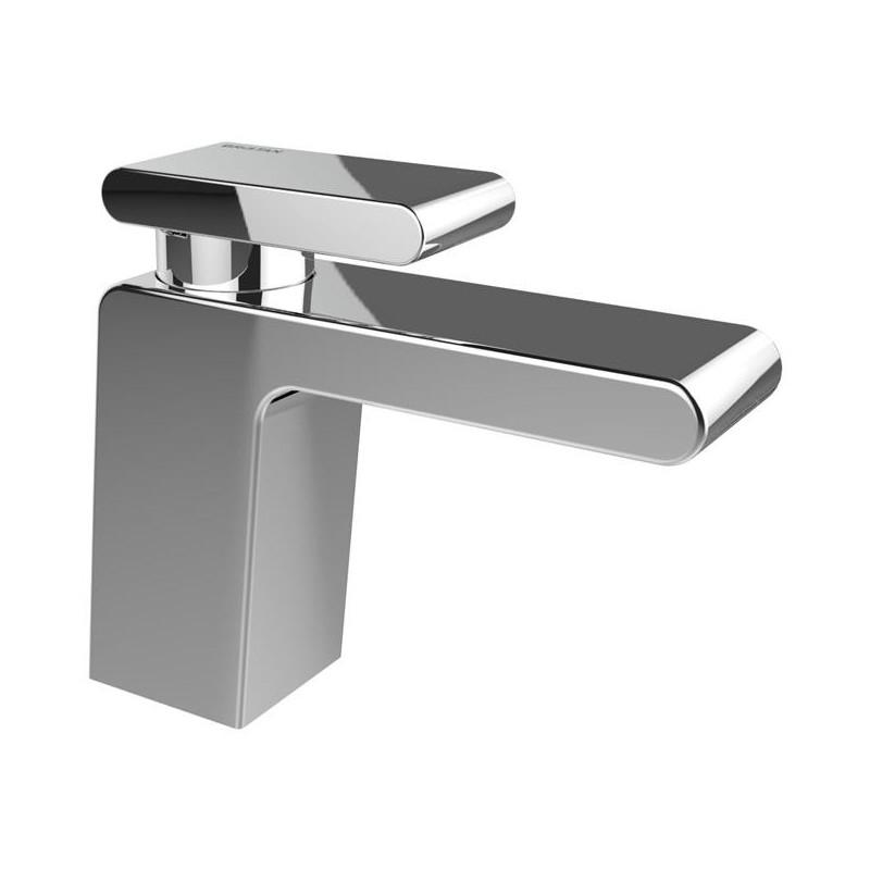Bristan Pivot 1 Hole Bath Filler Chrome