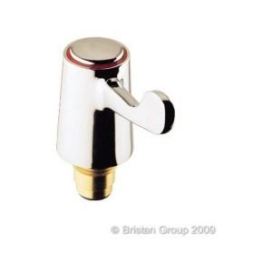 Bristan Bath Tap Reviver - Lever Handles