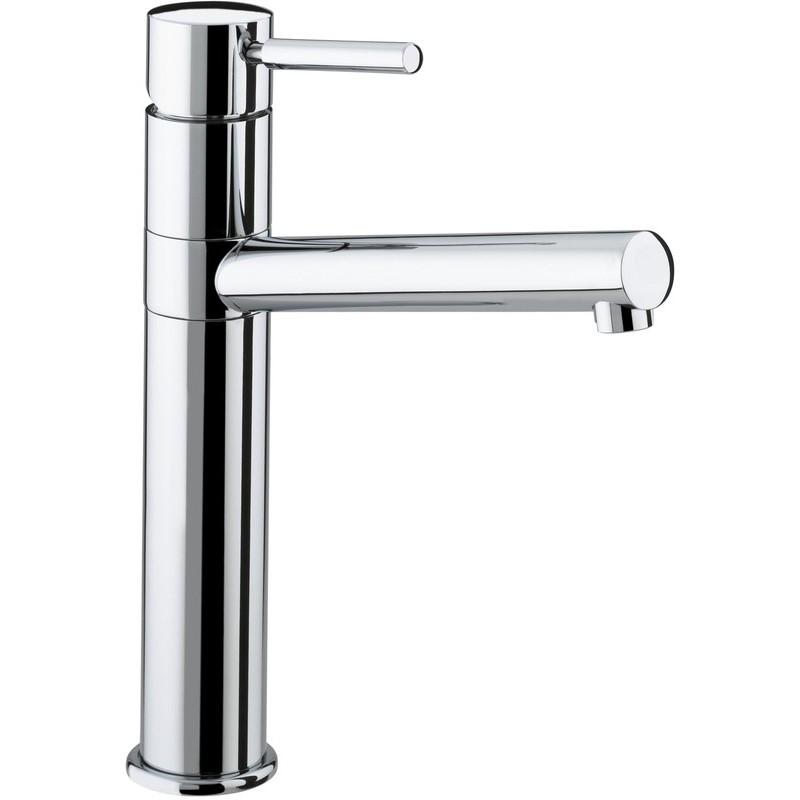 Bristan Vegas Easyfit Sink Mixer