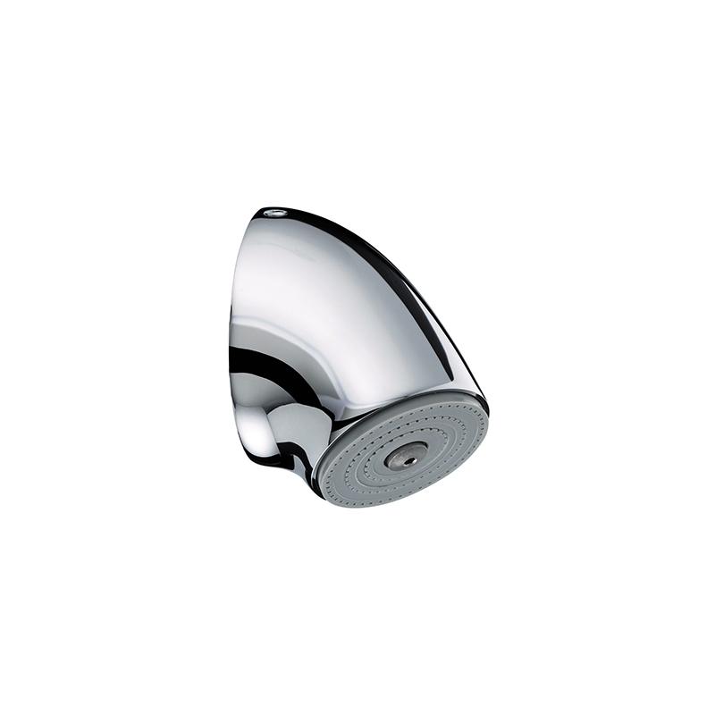 Bristan Vandal Resistant Adjustable Fast Fit Shower Head