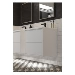 Bathrooms To Love Integrated Lighting for 900mm Cabinet