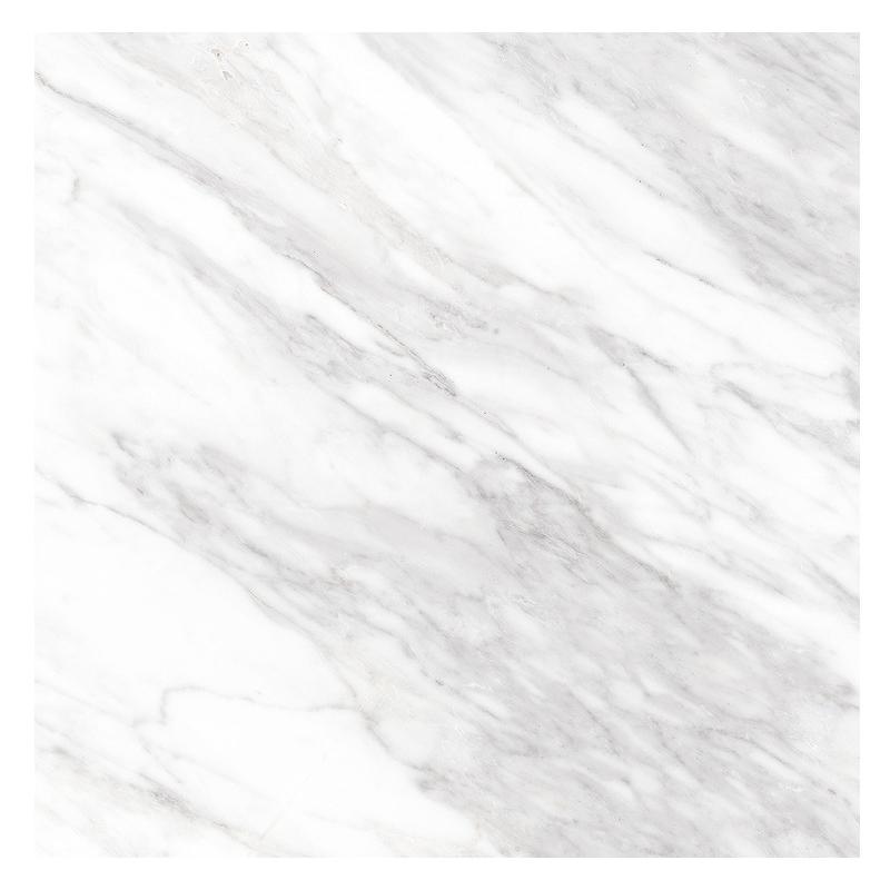 Bathrooms To Love Classic 1500mm Laminate Worktop Veneto Marble