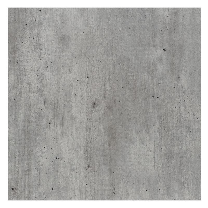 Bathrooms To Love High Pressure Laminate Worktop 1820mm Grey