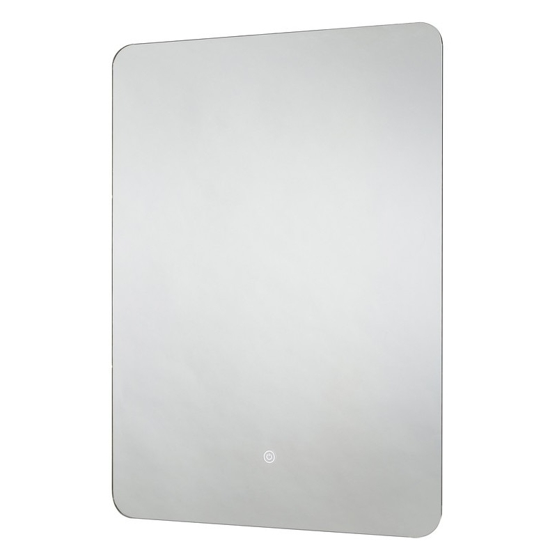 Bathrooms To Love Regal 600x800mm Backlit LED Mirror