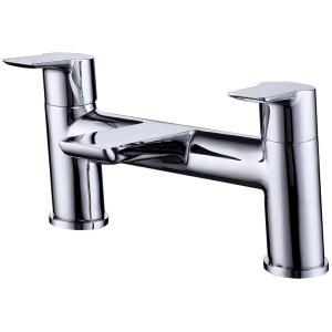 Bathrooms To Love Pisa Bath Filler