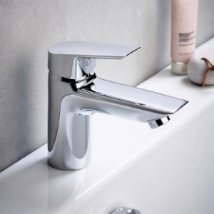 Mono Bath Fillers