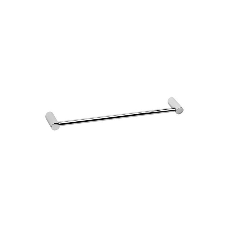 Cifial AR110 Towel Bar 450mm Chrome