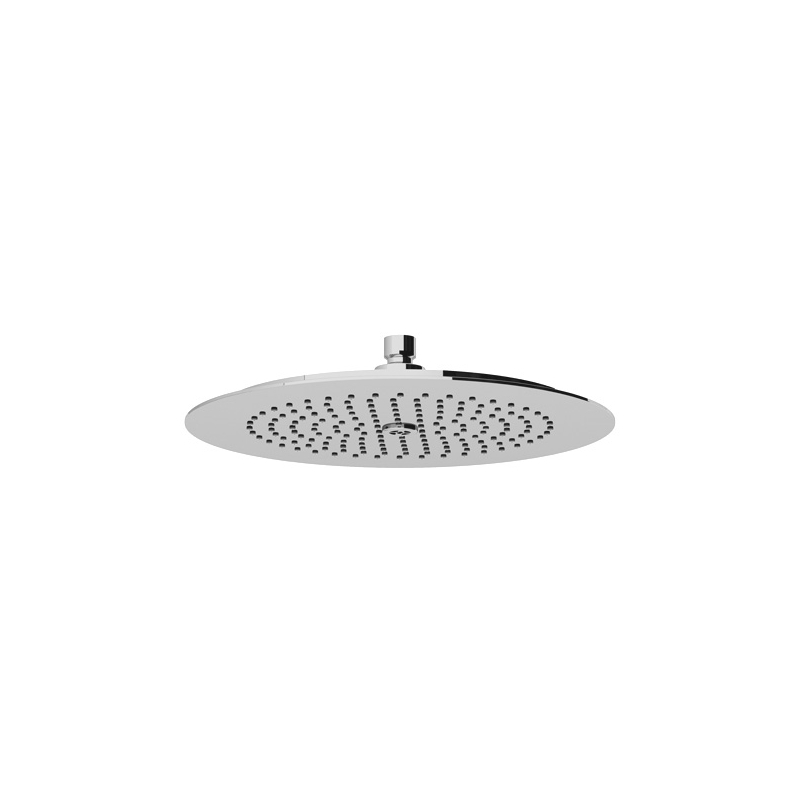 Cifial Round 300mm Pressure Control Shower Head