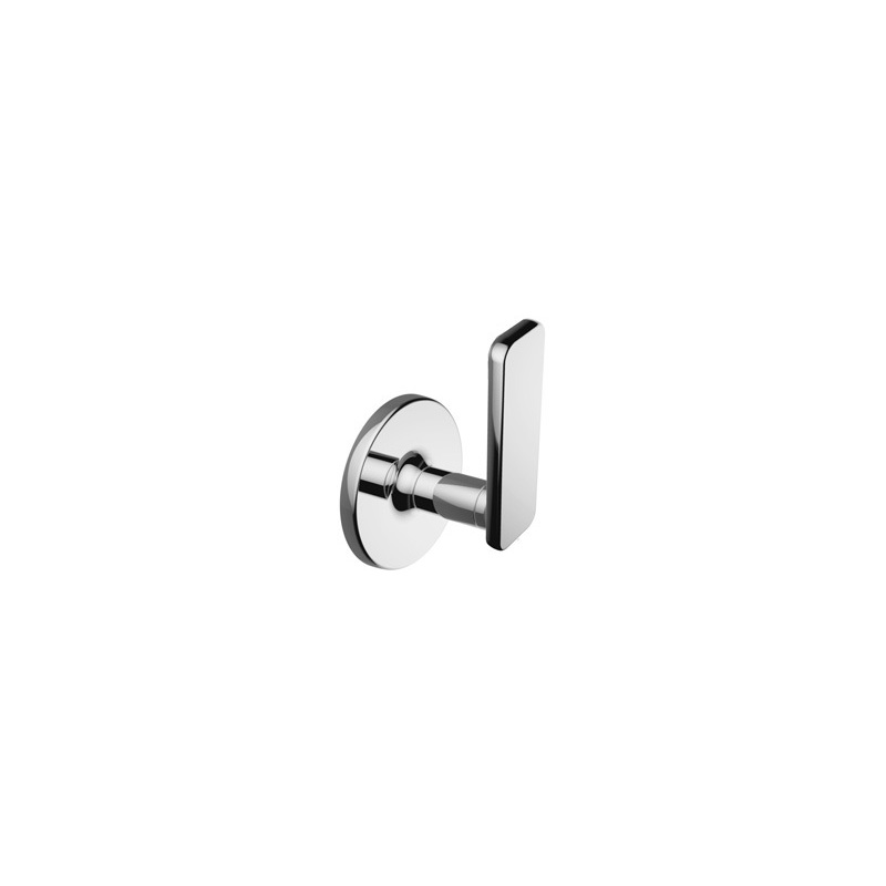 """Cifial TH400 3/4"""" Wall Stop Valve (Lever) Right Hand"""