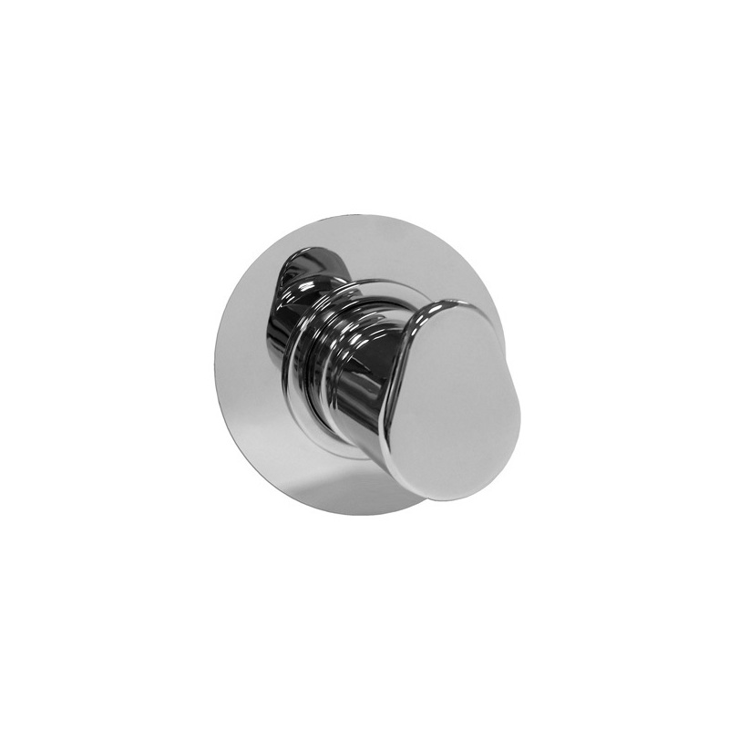 """Cifial Viva 3/4"""" Wall Stop Valve Left Hand"""