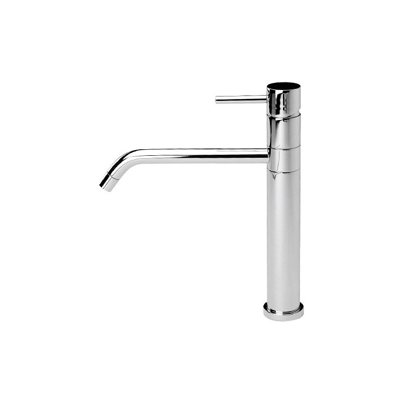 Cifial KT08 Kitchen Tap Chrome