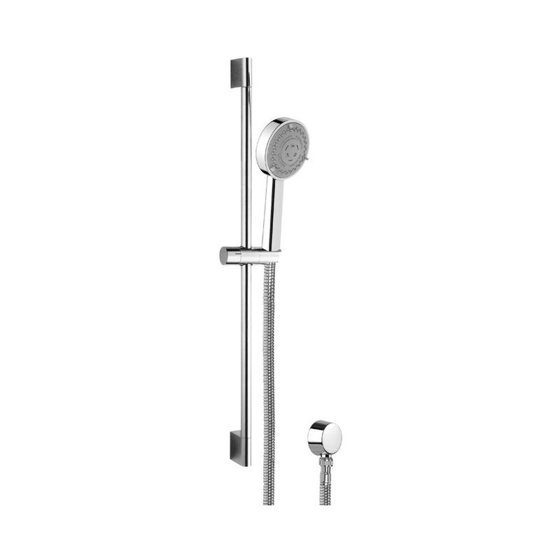 Cifial Tensor 95 Multi Economy Flexi Slider Bar Kit Chrome