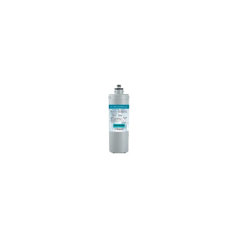 Clearwater Filter Cartridge
