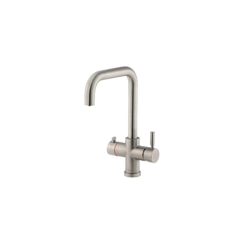 Clearwater Maestro 3 in 1 Kettle Mixer U Spout Chrome