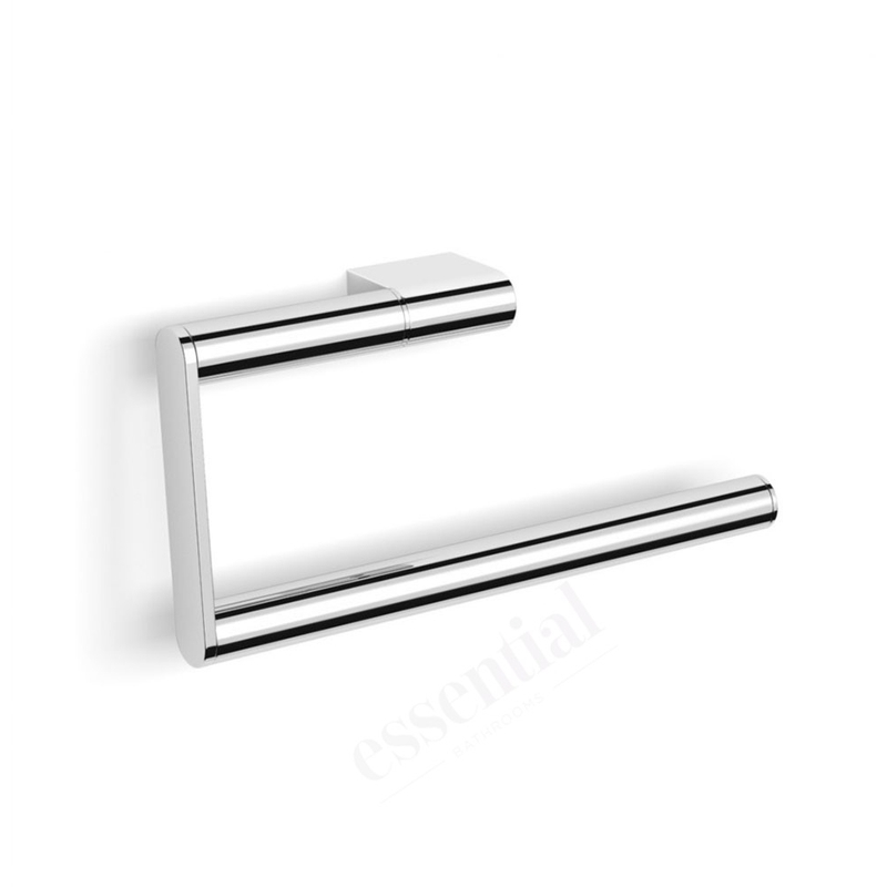 Essentials Urban Towel Ring / Bar