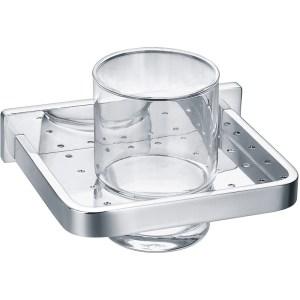 Flova Sofija Single Glass Tumbler Holder