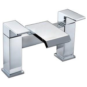 Aquaflow Estrada Bath Filler